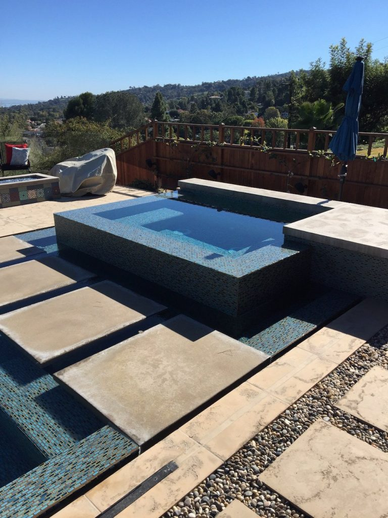 new-pool-construction-pool-solutions-5