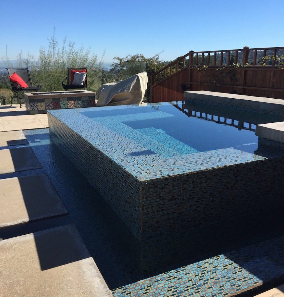 new-pool-construction-pool-solutions-6