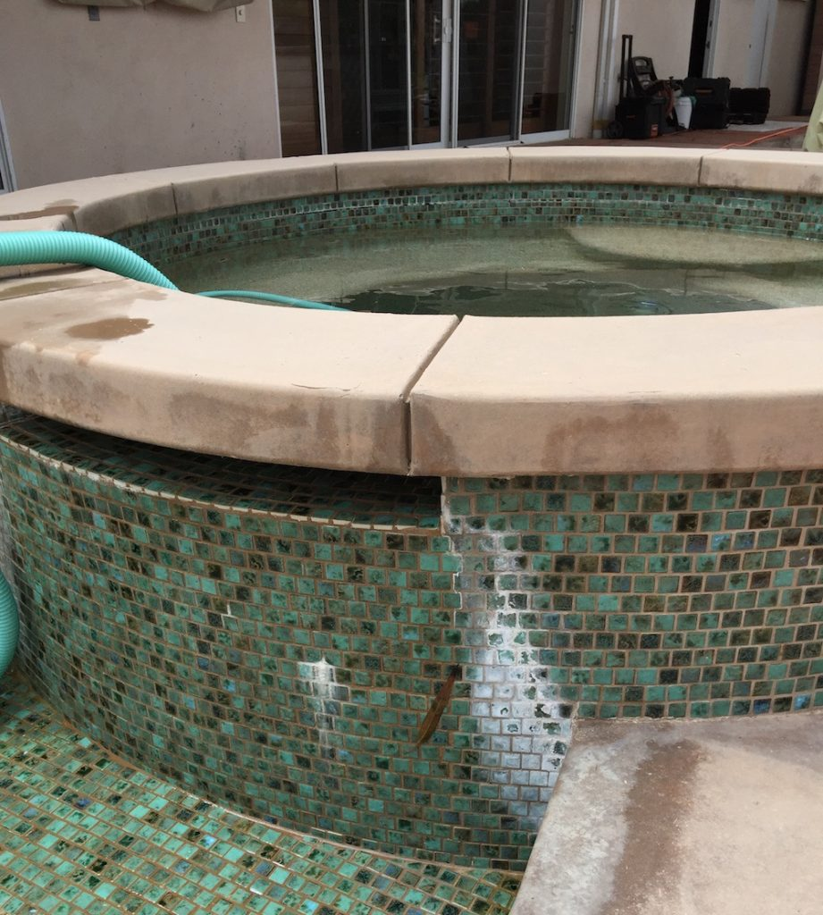 pool-rennovation-project-1