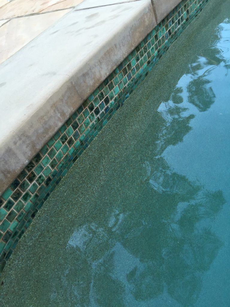 pool-rennovation-project-11