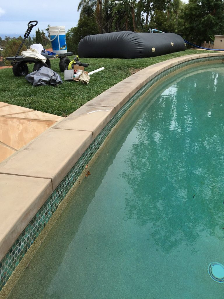 pool-rennovation-project-3
