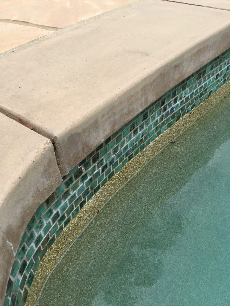 pool-rennovation-project-4