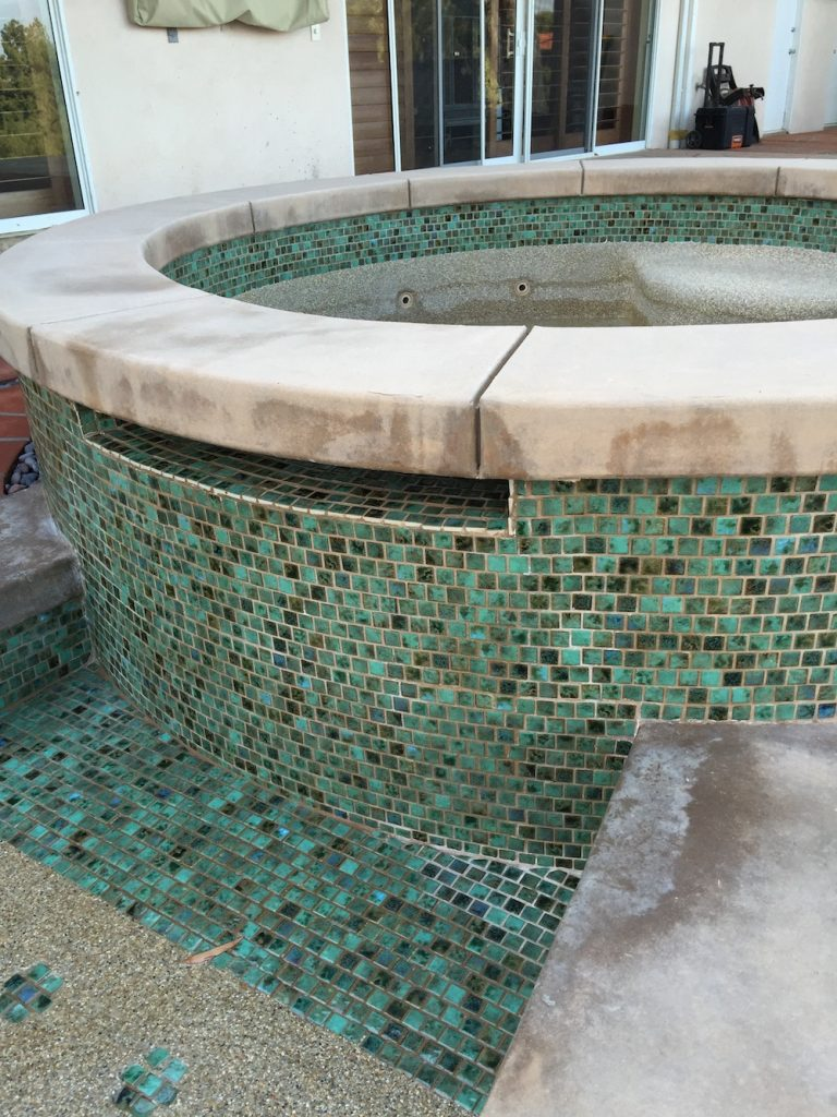 pool-rennovation-project-5