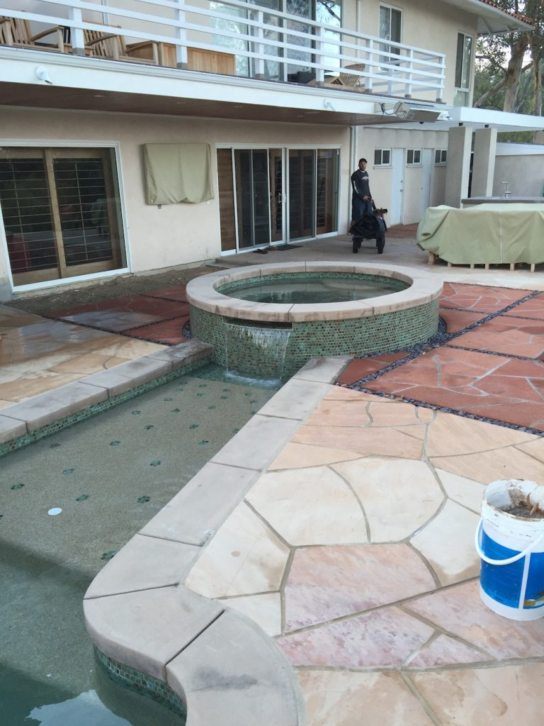 pool-rennovation-project-8