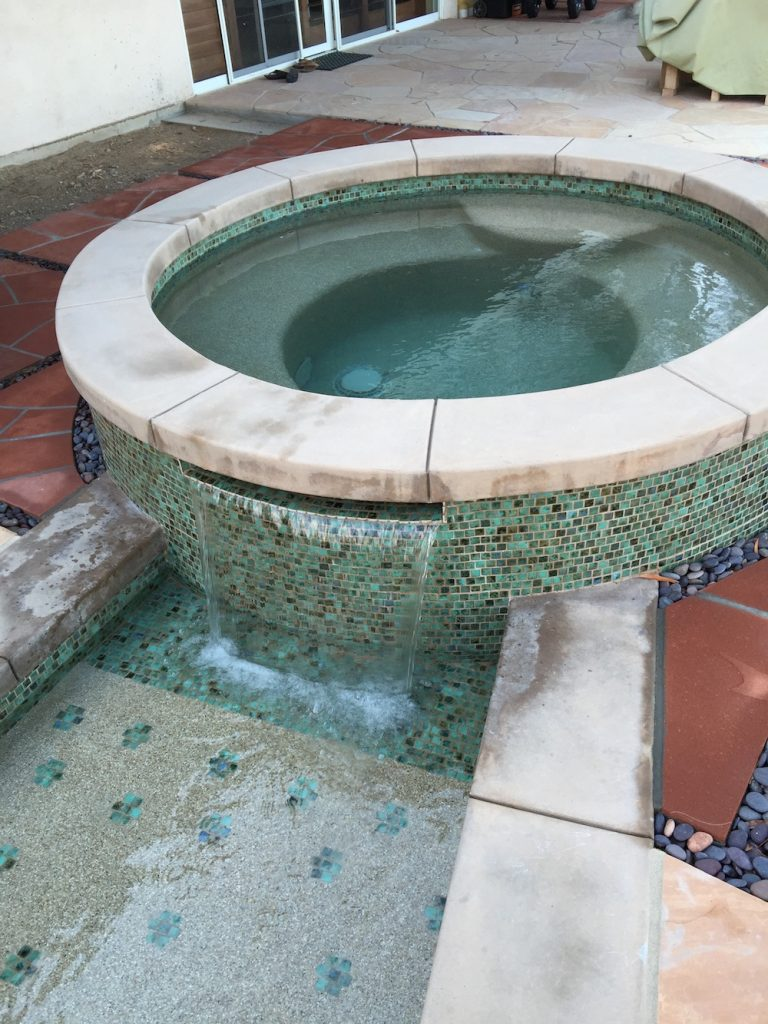 pool-rennovation-project-9