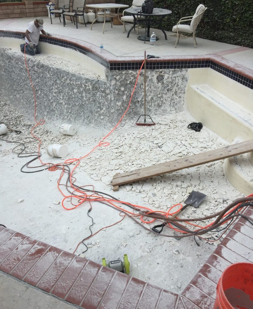 pool-resurfacing-pool-solutions-5