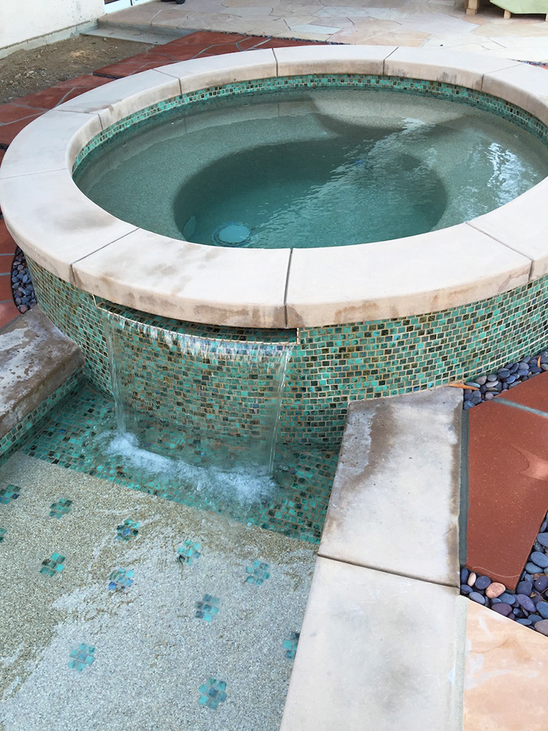 Pool-Solutions-LLC-drain-clean-after