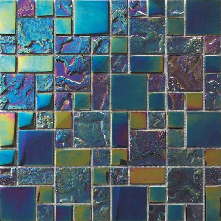 Pool-Solutions-Retiling-mix-glass-mosaic-2