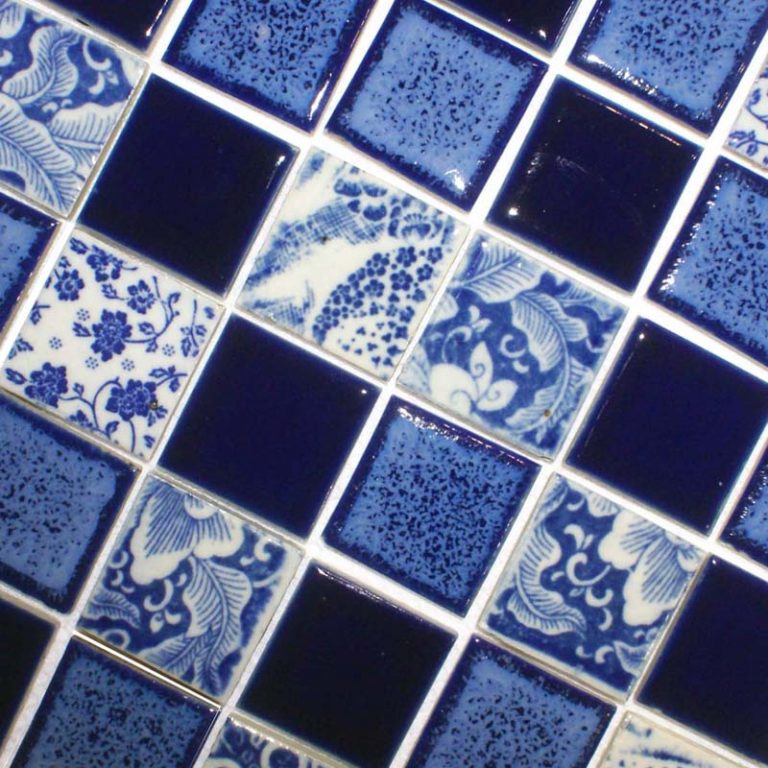 Pool-Solutions-Retiling-porcelain-mosaic-tile