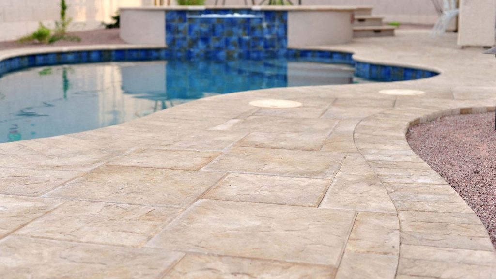 Tile-For-Pool-Deck-Tile-Design-Ideas