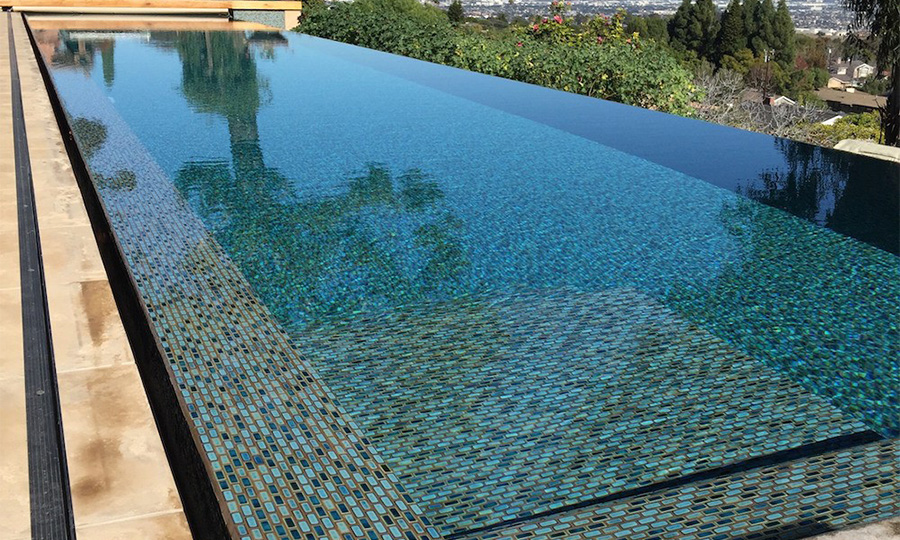 Tile-Pool-Resurfacing-Pool-Solutions