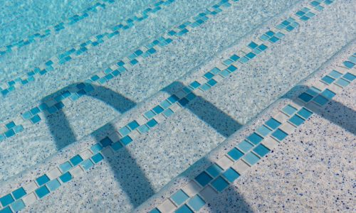 pool-resurfacing-pool-solutions-quartz-aggregate